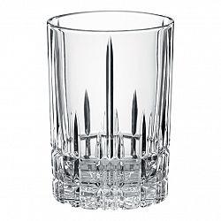 Spiegelau Set 4 sklenic na long drink malé Perfect Serve Collection