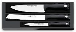 Wüsthof Silverpoint Sada nožů 3 ks 9815